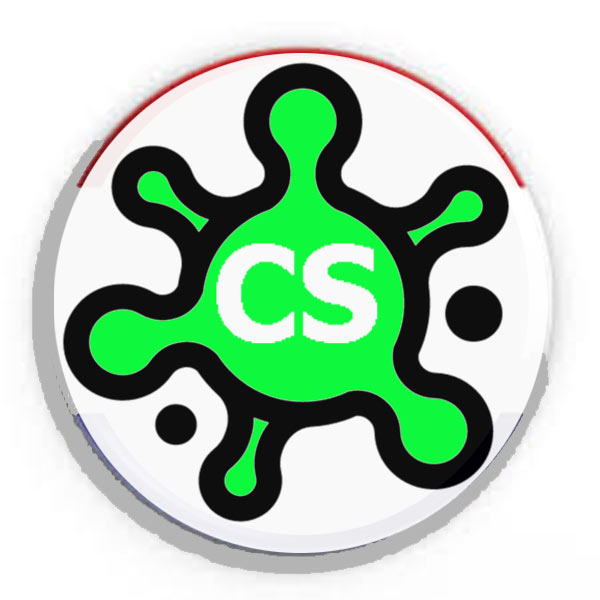 cs button